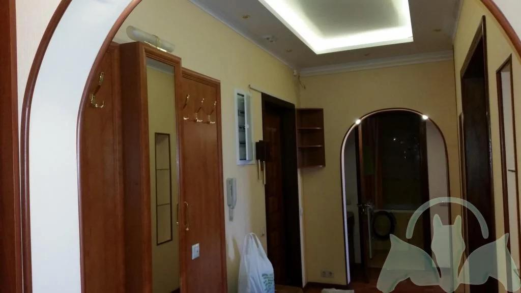 Аренда: Квартира 2-ком. 70 м2 5/10 эт. - Фото 7