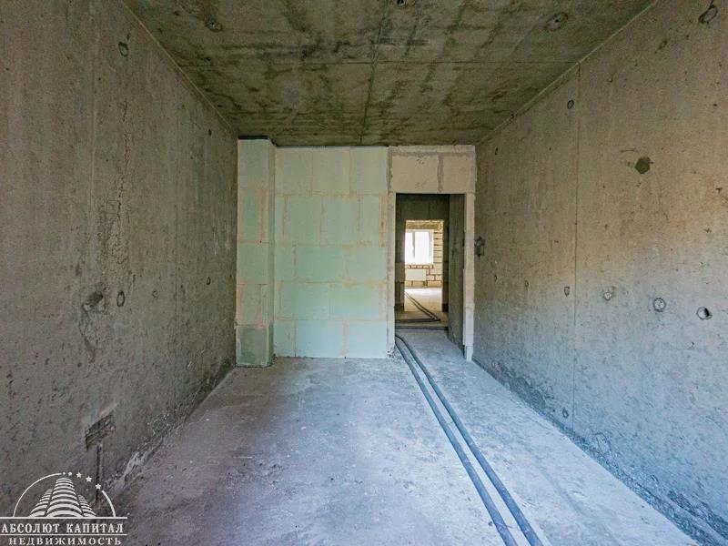 Продажа квартиры, Мытищи, Мытищинский район, П. Пироговский - Фото 2