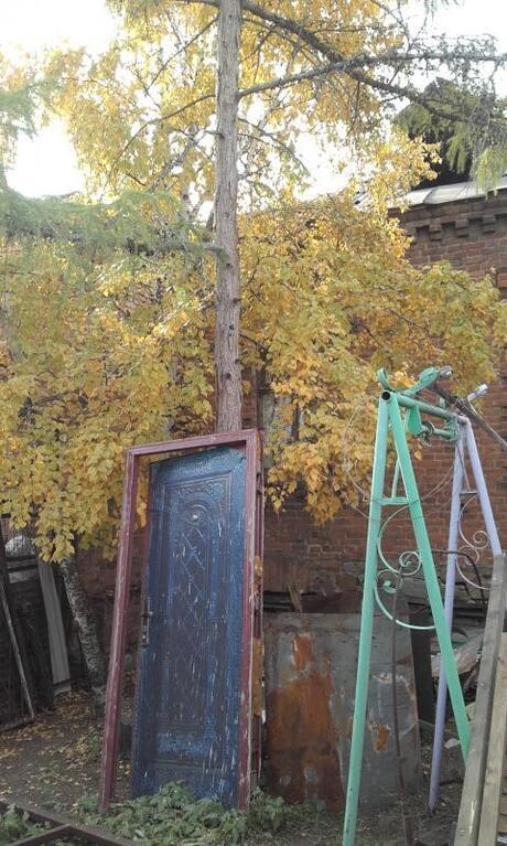 Продажа дома, Чита, Забайкальского рабочего 22а - Фото 24