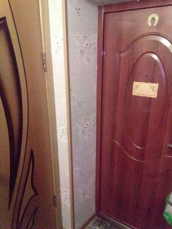 Двухкомнатная квартира без вложений - Фото 7