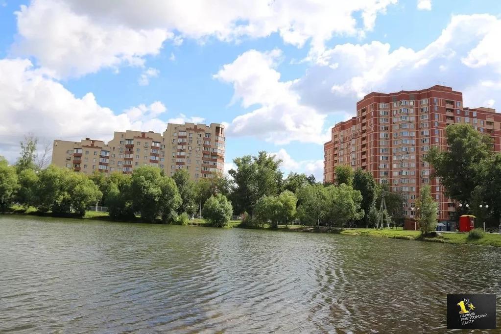 Продается 3к.кв, г. Люберцы, Шевлякова - Фото 20