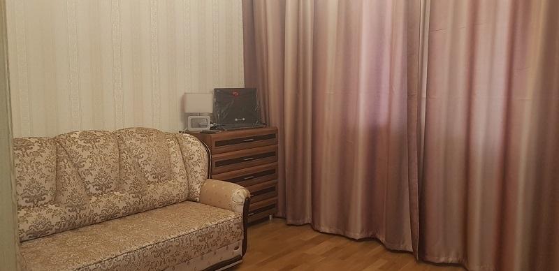 Продажа квартиры, Реутов, Ул. Октября - Фото 4
