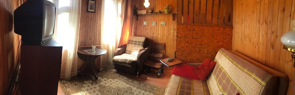 Продается дача с очень красивым и ухоженным участком, рядом р. Волга - Фото 4