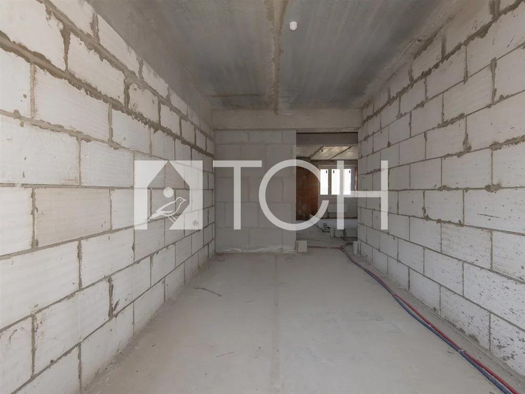 2-комн. квартира, Королев, проезд Бурковский, 48к2 - Фото 15