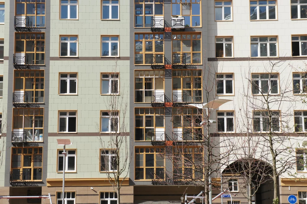 Продам 2-к квартиру, Внуковское п, бульвар Андрея Тарковского 9 - Фото 14