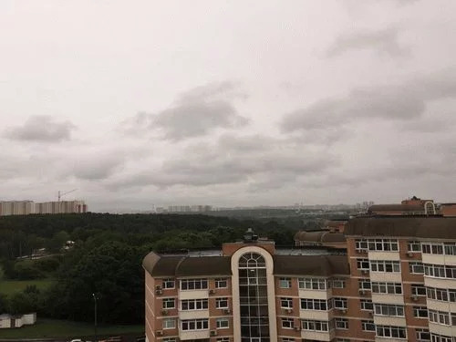 Продажа квартиры, м. Планерная, Ул. Ландышевая - Фото 7