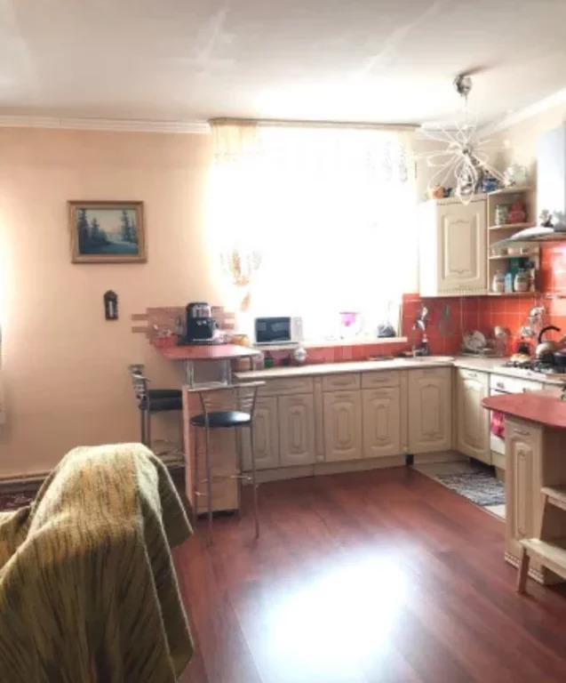 Продам 3-этажн. дом 250 кв.м. Южная часть - Фото 4