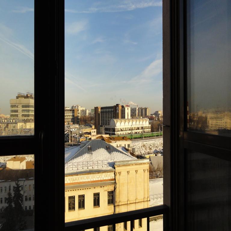 """151 кв.м. на 9 этаже в 1 секции в ЖК """"Royal House on Yauza"""" - Фото 25"""