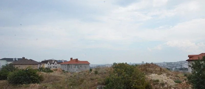 Продажа участка, Севастополь, Ул. Парковая - Фото 10
