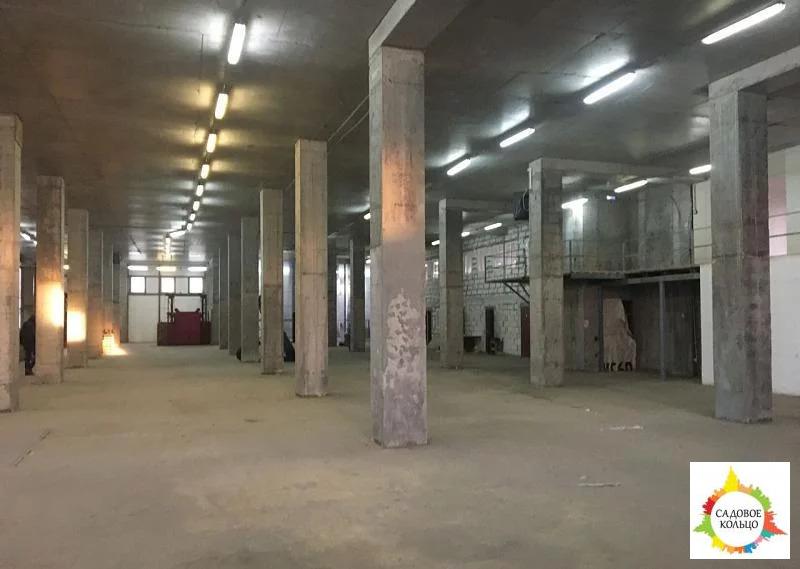 1 этаж - Фото 14