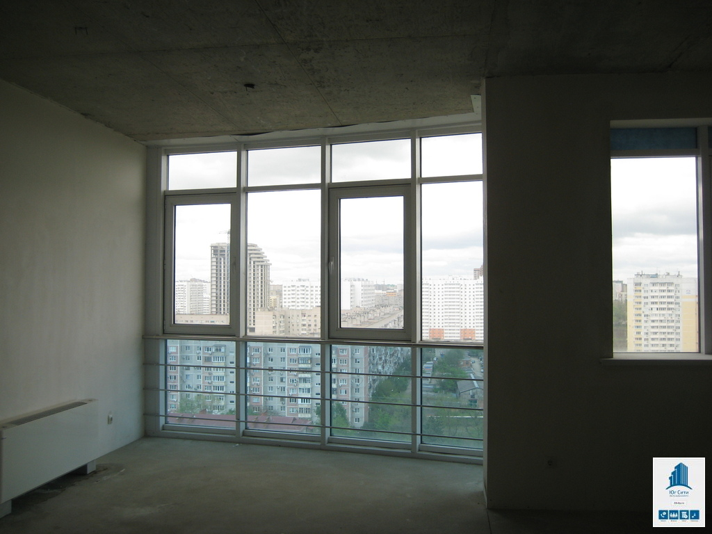 Квартира в ЖК европейского уровня - Фото 22