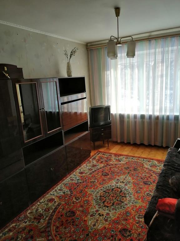 Сдается двух комнатная квартира в Фирсановке - Фото 9