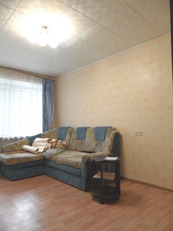 Сдается 2к квартира ул.Дмитрия Донского 25 ост.Дачная - Фото 4