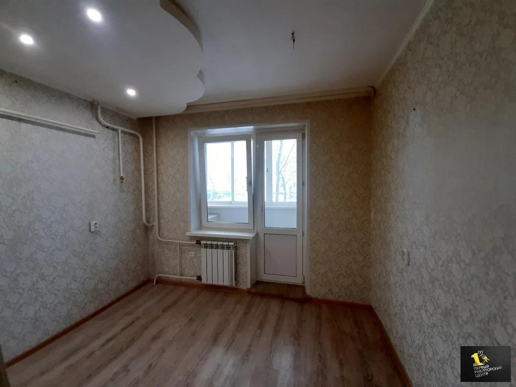 Продается 1к.кв, г. Бронницы, Москворецкая - Фото 21