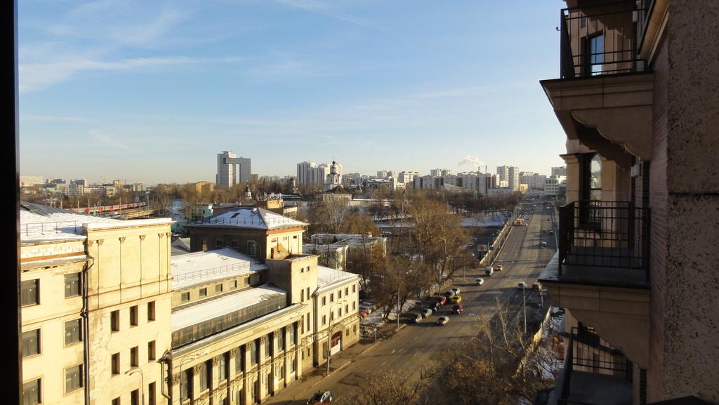 286кв.м, св. планировка, 9 этаж, 1секция - Фото 28