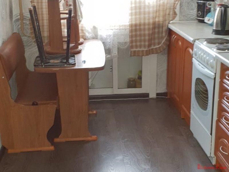 Продажа квартиры, Хабаровск, Матвеевское шоссе ул. - Фото 6