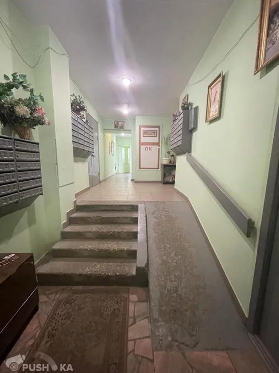 Продажа квартиры, Одинцово, Красногорское ш. - Фото 5