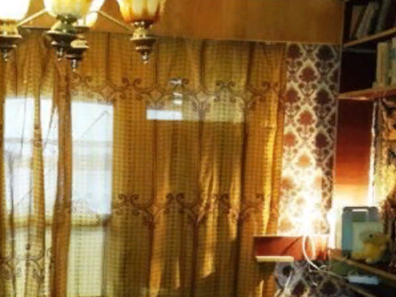 Продажа квартиры, Севастополь, Ул. Лоцманская - Фото 3