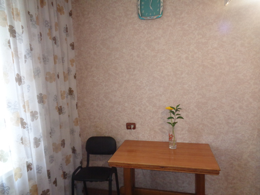2-к квартира, пр-д Северный Власихинский, 60 - Фото 7