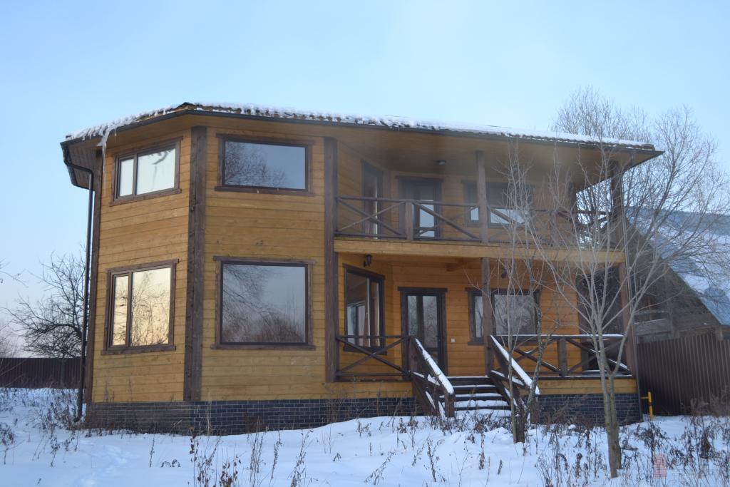 Отличный дом - Фото 5