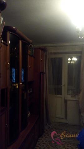 Плещеевская 56в,2 комнатная квартира - Фото 4