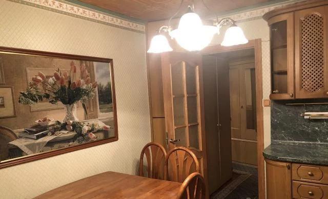 Продажа квартиры, м. Павелецкая, Пионерская Большая ул. - Фото 2