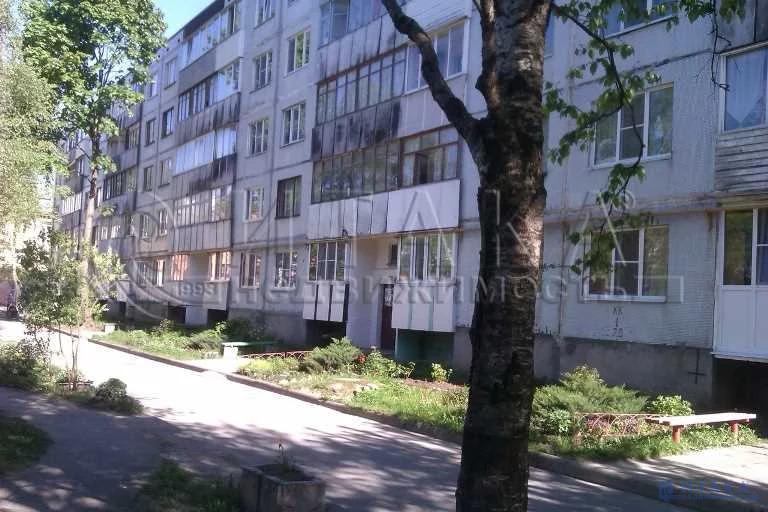 Продажа квартиры, Писковичи, Писковичи д. - Фото 0
