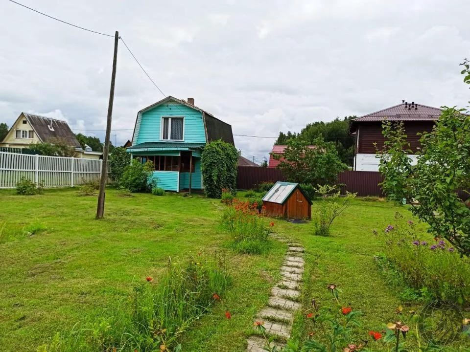 Продается дом, 45 м - Фото 2