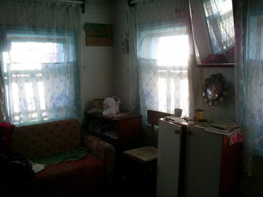 Дом с.Большое Раково - Фото 3