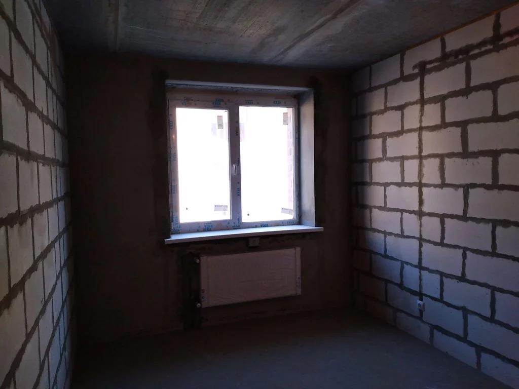 Продажа квартиры, Тамбов, Научная ул - Фото 16