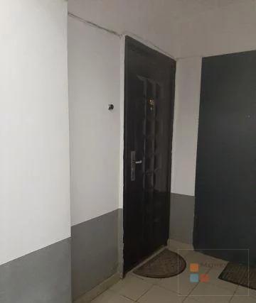 2-к квартира, 58.5 м, 5/5 эт. - Фото 18