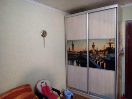 Продажа комнаты, Ростов-на-Дону, 40 Лет Победы - Фото 0