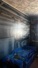 Продажа квартиры, Красноярск, Улица Академика Павлова - Фото 1