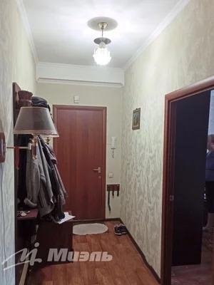 Продается 2к.кв, г. Балашиха, Комсомольская - Фото 10