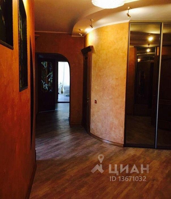 Аренда квартиры, Хабаровск, Ул. Ленина - Фото 1