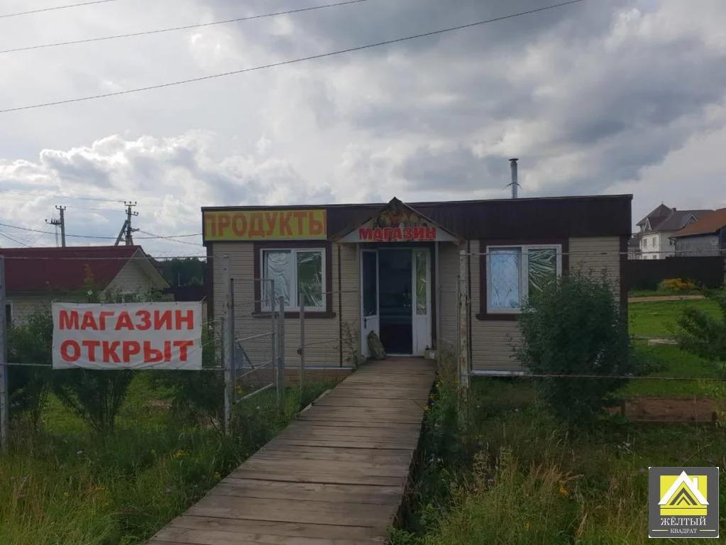 Продажа участка, Хотьково, Сергиево-Посадский район, Деревня . - Фото 2