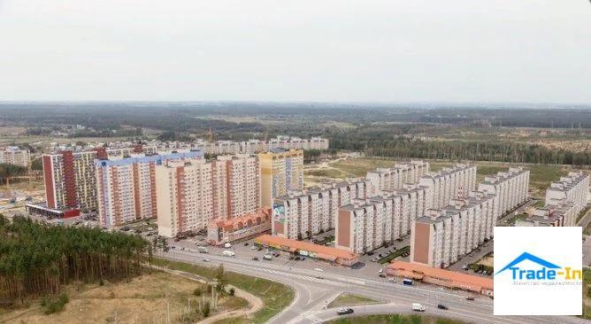 Продажа квартиры, Воронеж, Ул. Фёдора Тютчева - Фото 4