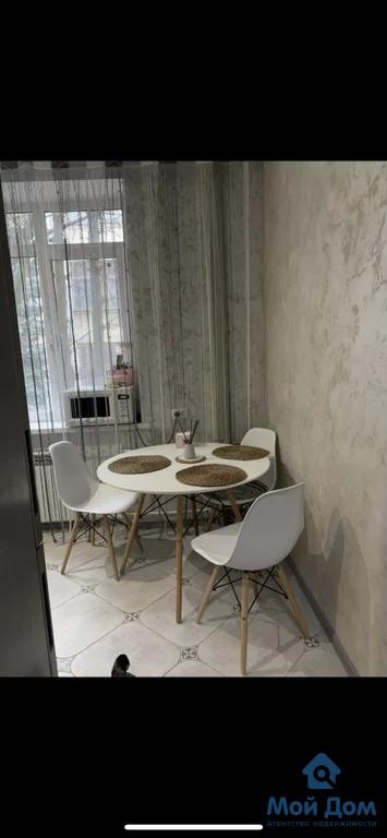 Продажа квартиры, Симферополь, Ул. Киевская - Фото 6