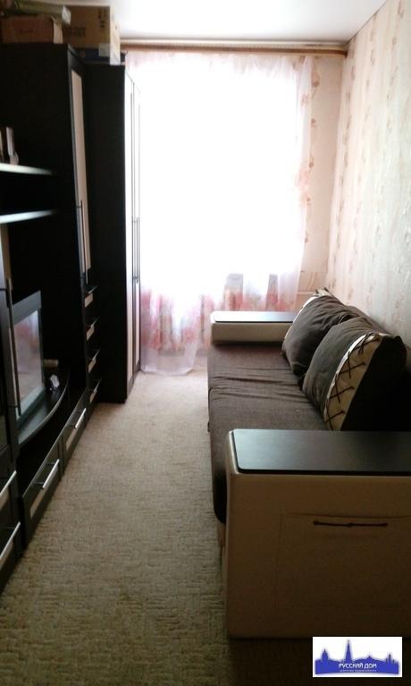 Сдам комнату в 2-х к.кв. в центре города - Фото 6