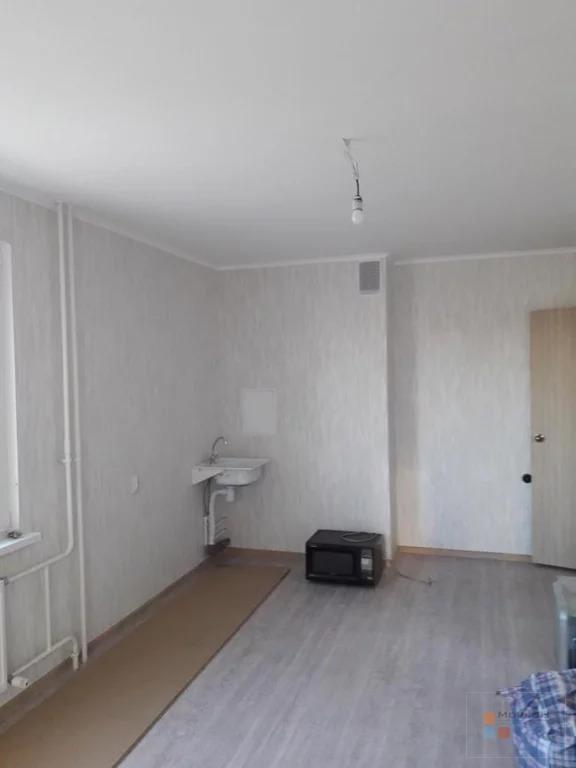 Квартира, 2 комнаты, 43 м - Фото 1
