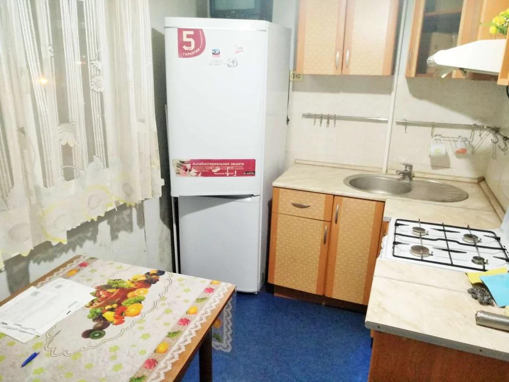 Продажа квартиры, Самара, Ул. Белорусская - Фото 0