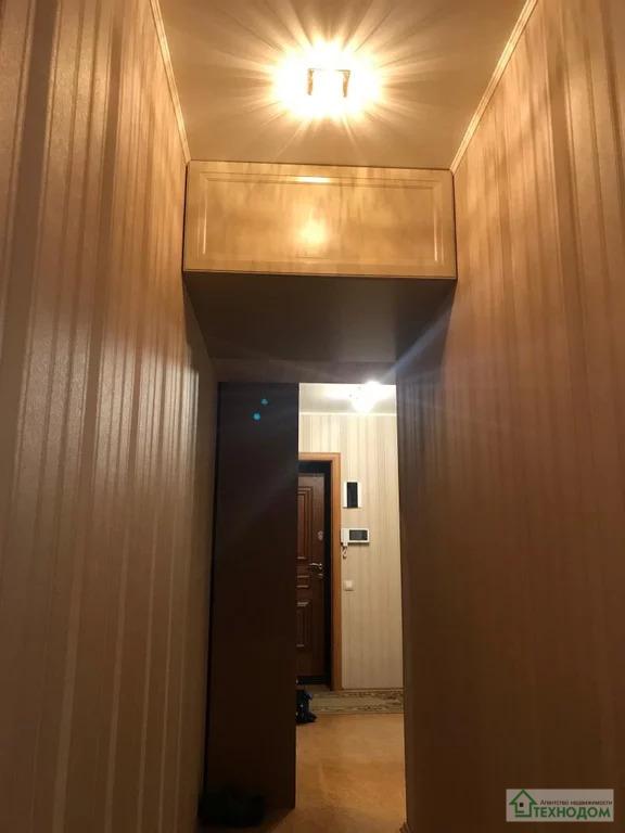Продажа квартиры, Подольск, Микрорайон Климовск - Фото 7