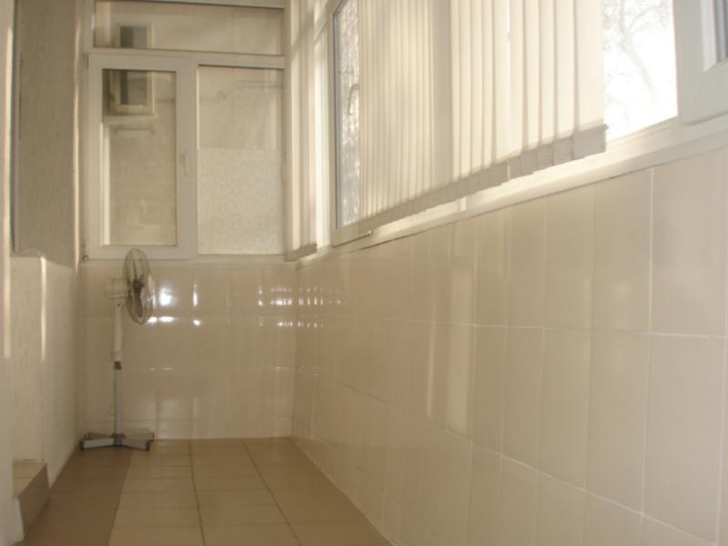 Продажа квартиры, Севастополь, Ул. Адмирала Макарова - Фото 9