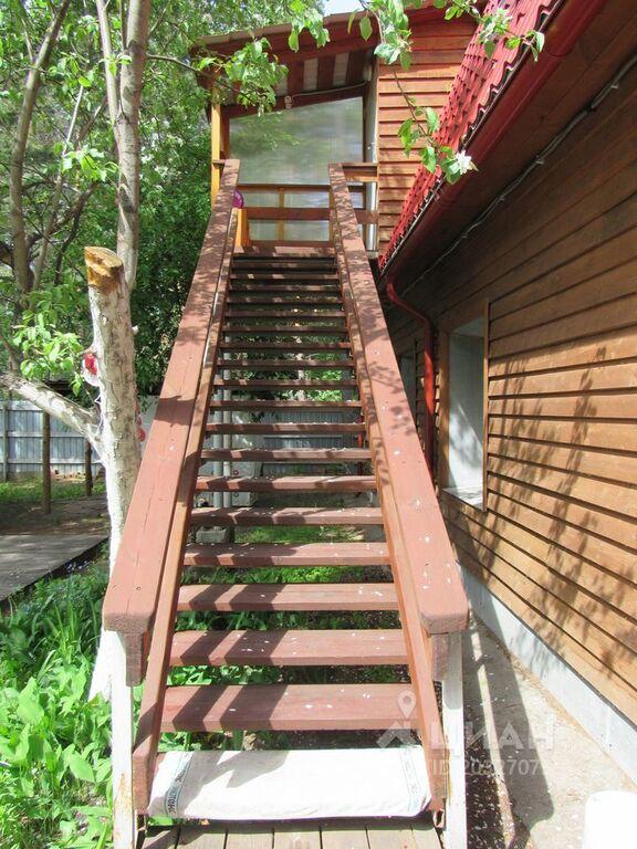 Дом в Челябинская область, Красноармейский район, д. Пашнино 2-е . - Фото 1