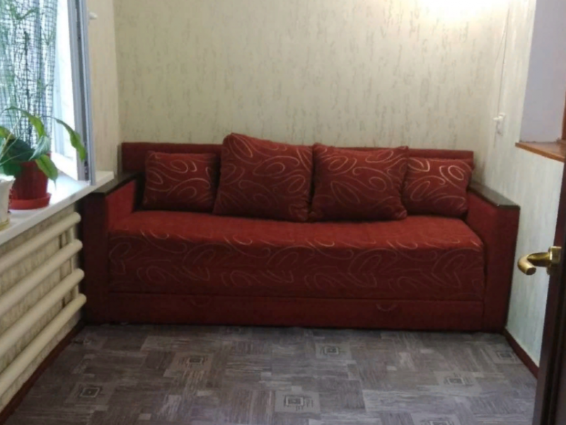 Продажа квартиры, Симферополь, Ул. Крымских Партизан - Фото 4