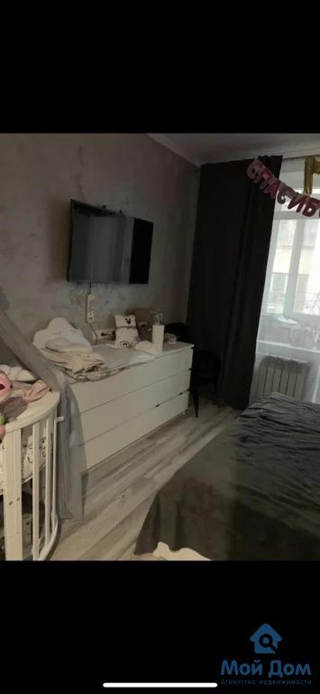 Продажа квартиры, Симферополь, Ул. Киевская - Фото 9