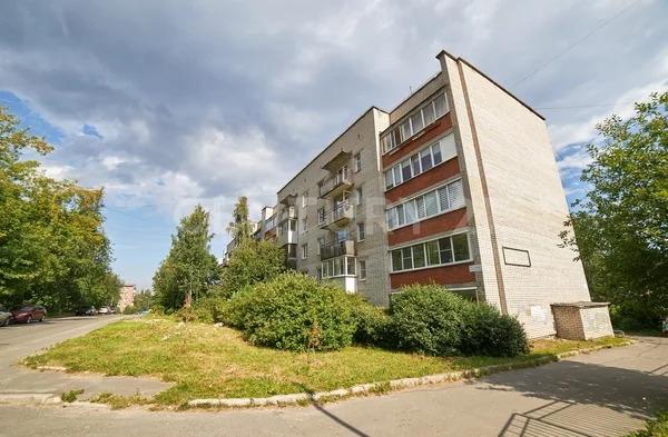 Однокомнатная квартира в кирпичном доме! - Фото 19