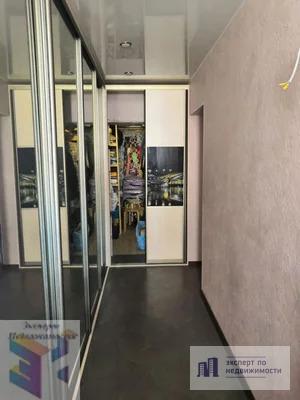 Трехкомнатная квартира в Подольске - Фото 16