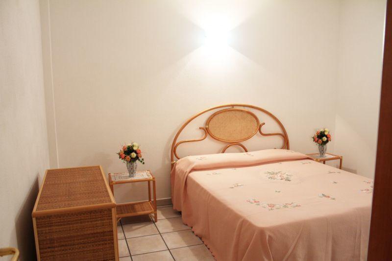 Аренда апартамента для отдыха в Санта-Мария-ди-Леука, Апулия, Италия - Фото 2