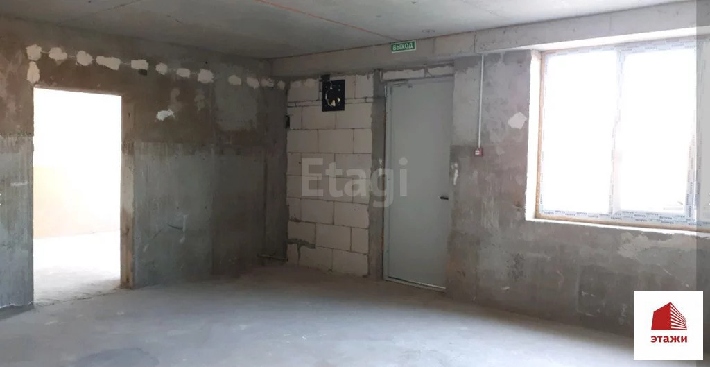 Продам нежилое помещение - Фото 2